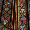 Ste. Chapelle Details