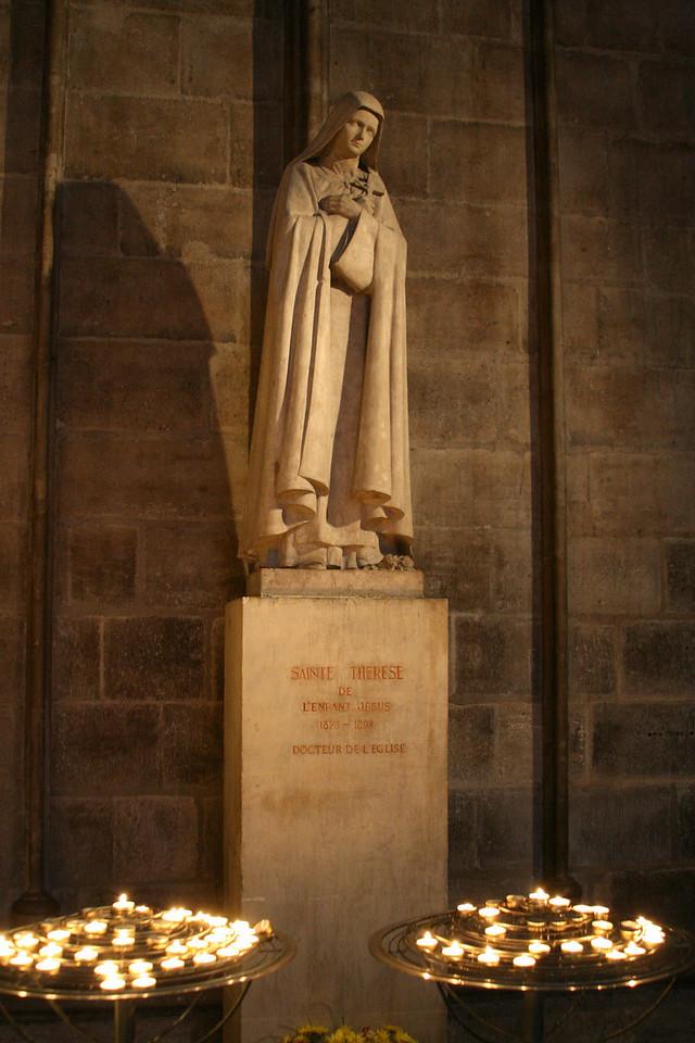 035 Notre Dame 14