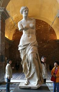 012 Louvre 3
