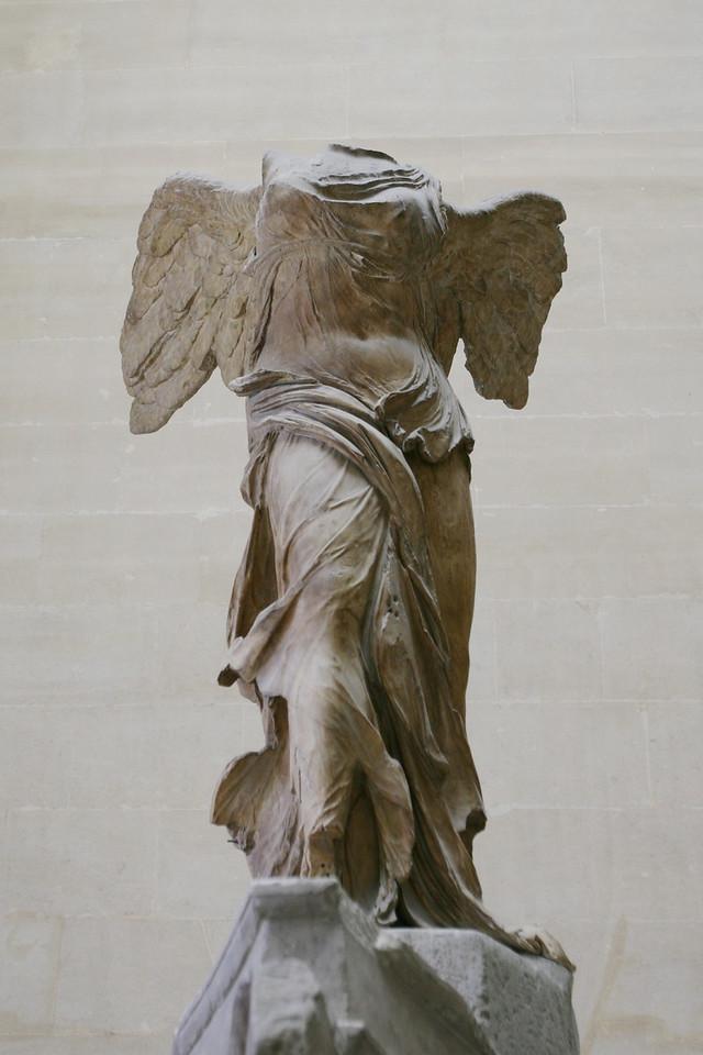 013 Louvre 4