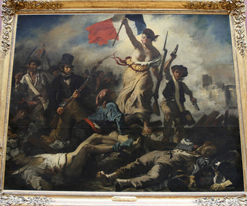 016 Louvre 7