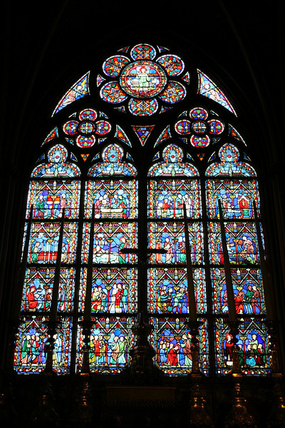 030 Notre Dame 9