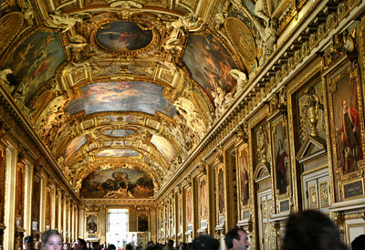 017 Louvre 10