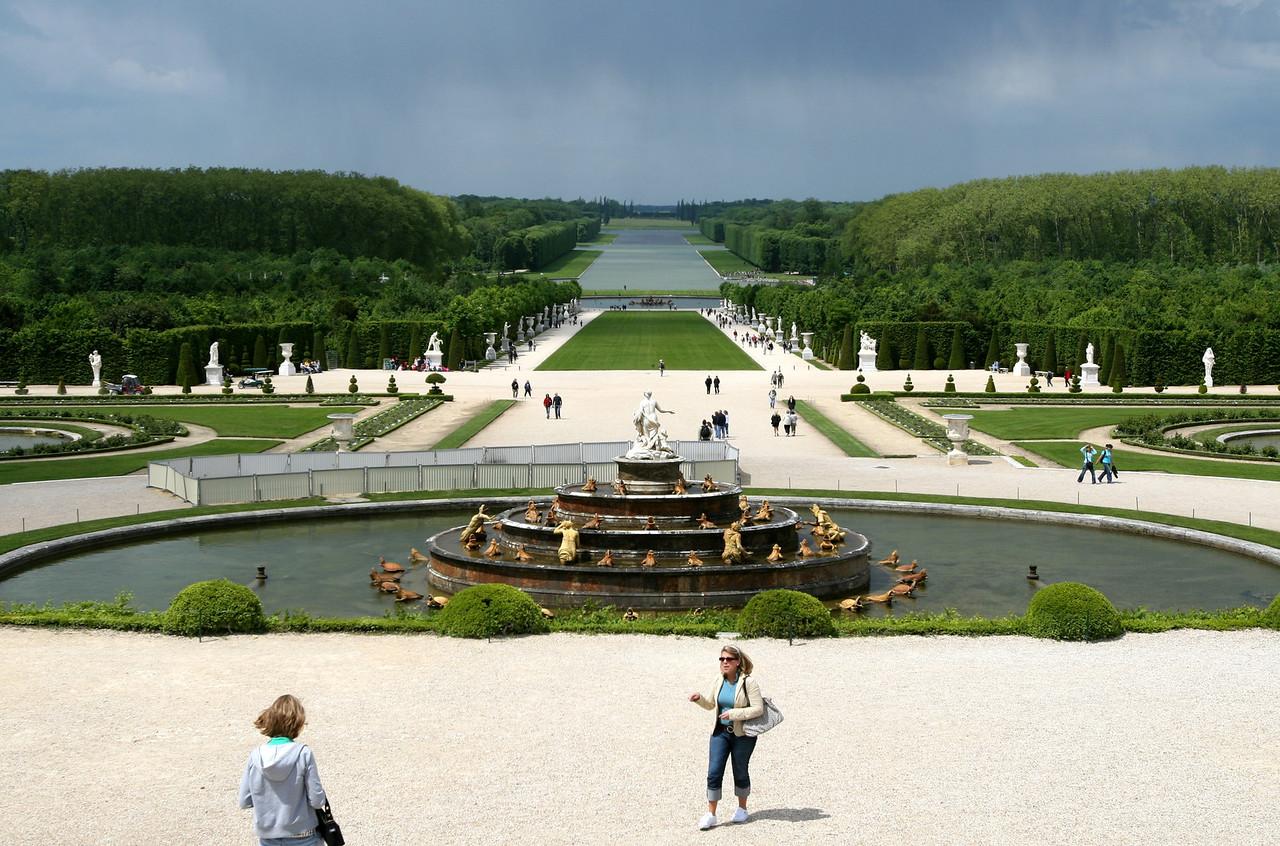 183 Versailles 6