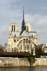 023 Notre Dame 2