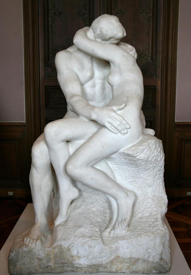 088 Rodin Museum 2