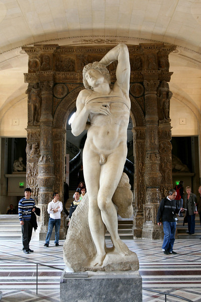 018 Louvre 11