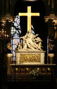 032 Notre Dame 11