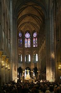 036 Notre Dame 15