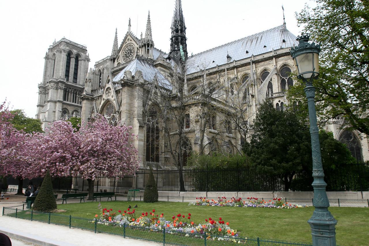 024 Notre Dame 3