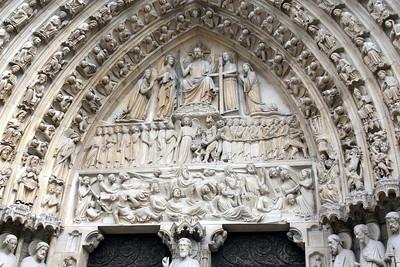 027 Notre Dame 6