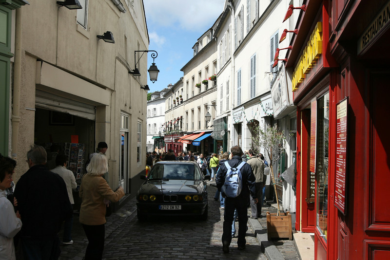 047 Montmartre 2
