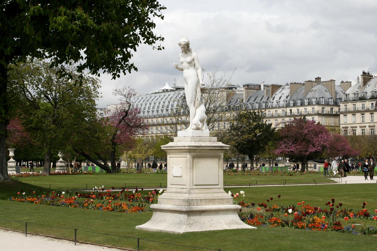 134 Tuileries 1
