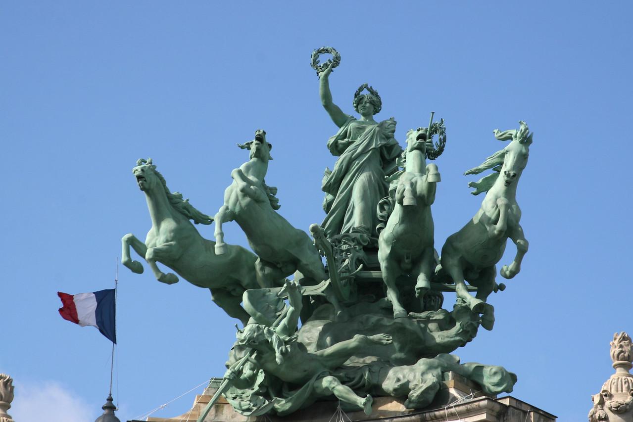 128 Grand Palais 2