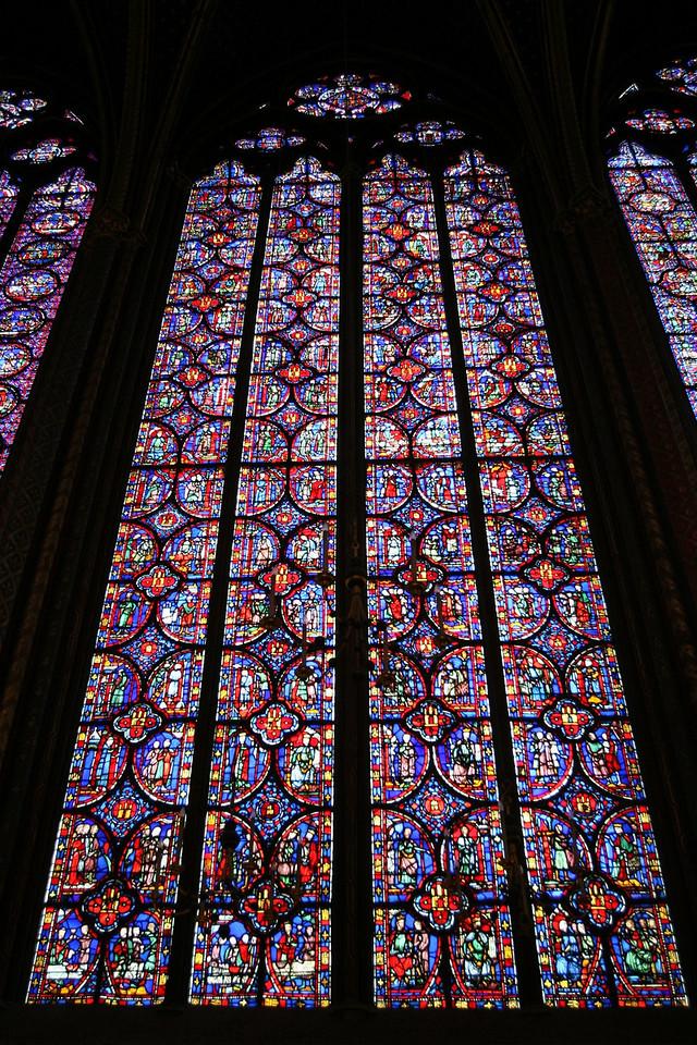 078 Ste  Chapelle 6