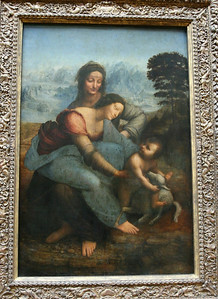 015 Louvre 6
