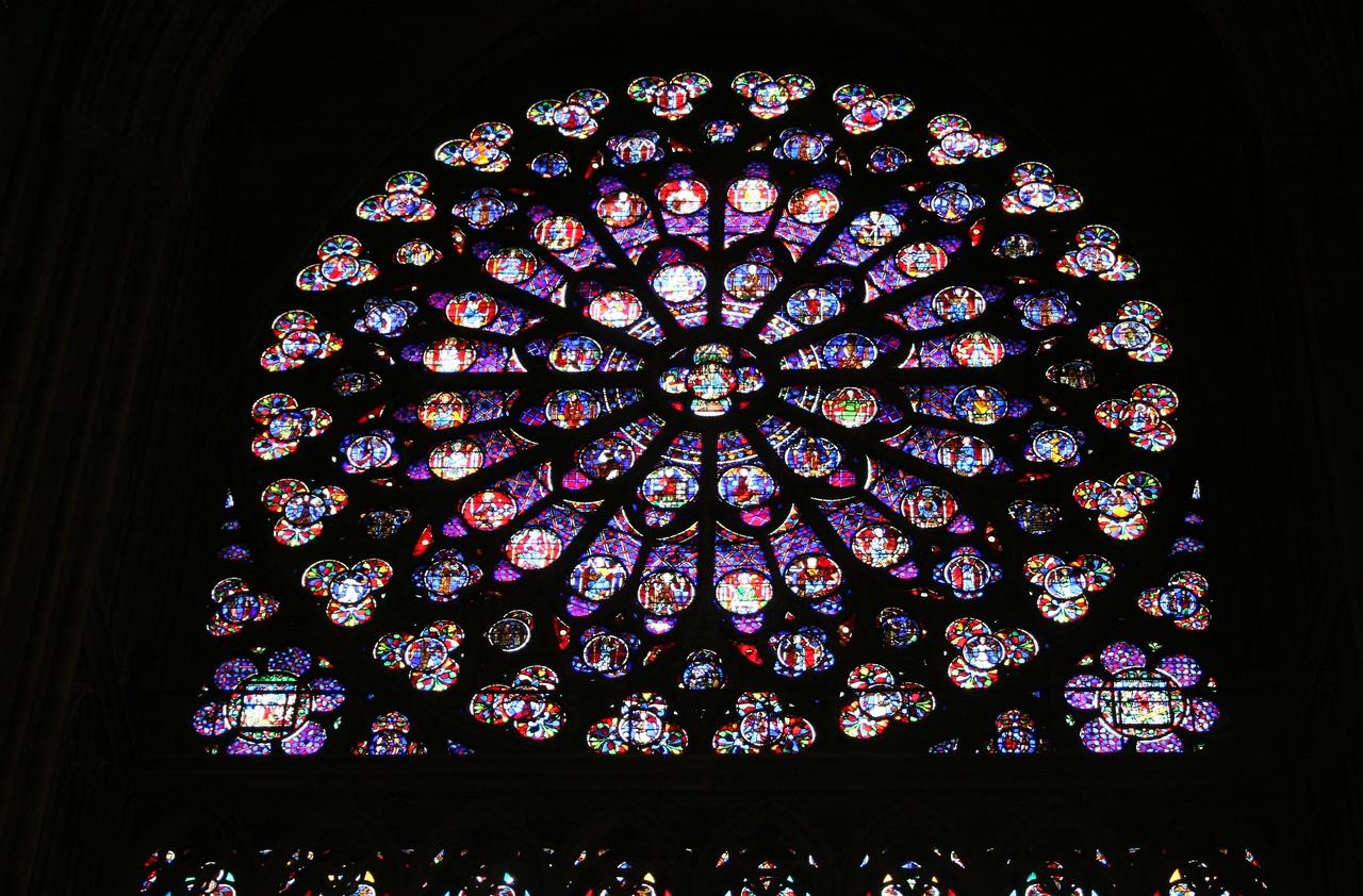 031 Notre Dame 10