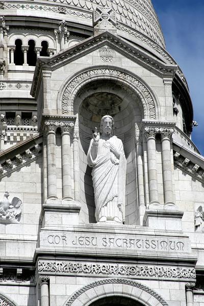 038 Sacre Coeur 2