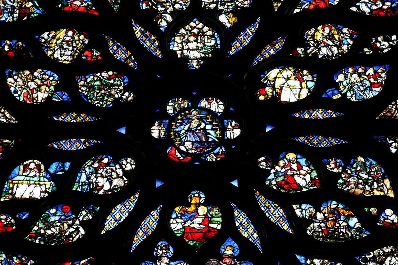 082 Ste  Chapelle 10