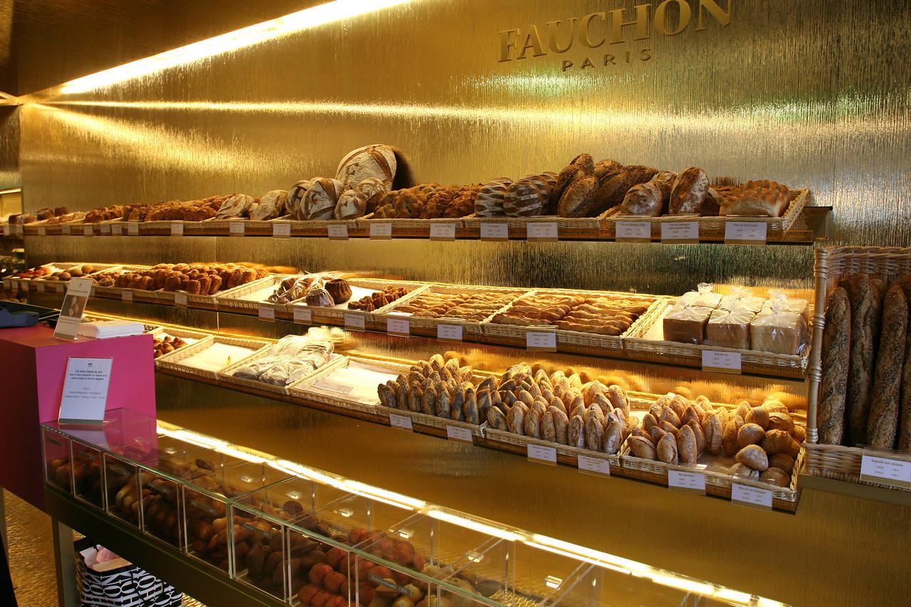 149 Shops of Paris 3 Fauchon