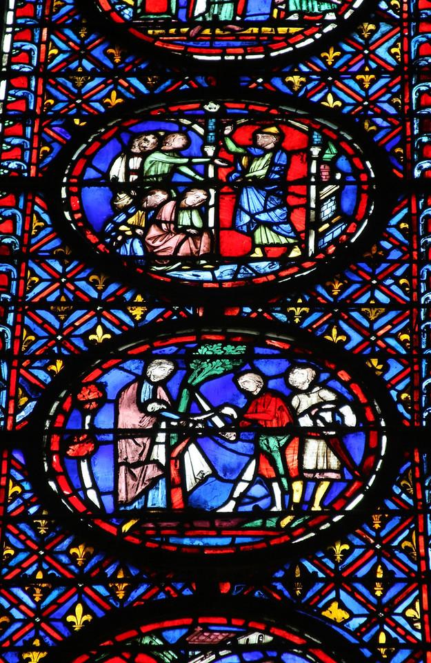 079 Ste  Chapelle 7