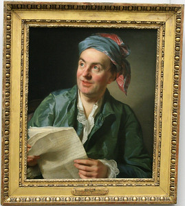 019 Louvre 8