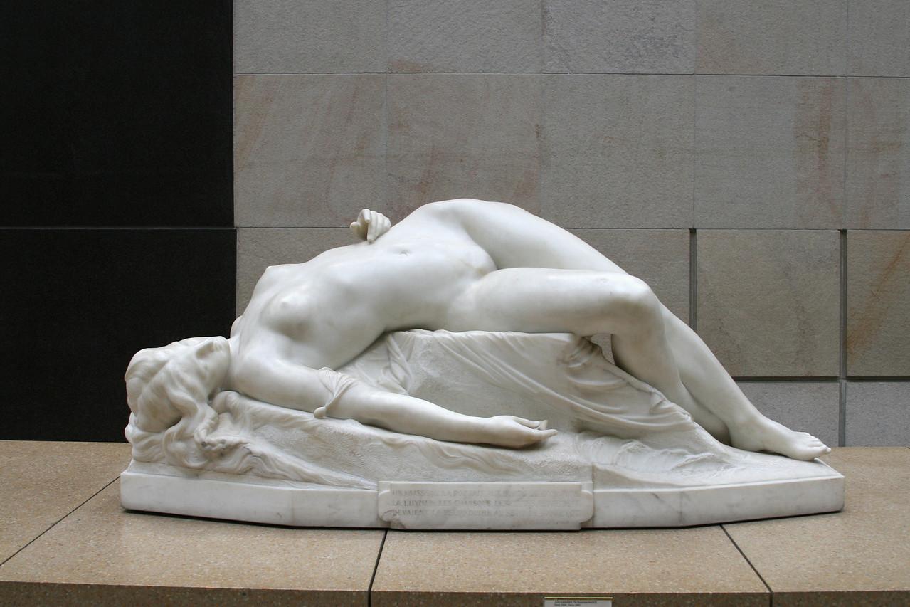 069 Musee D'Orsay 9