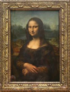 014 Louvre 5