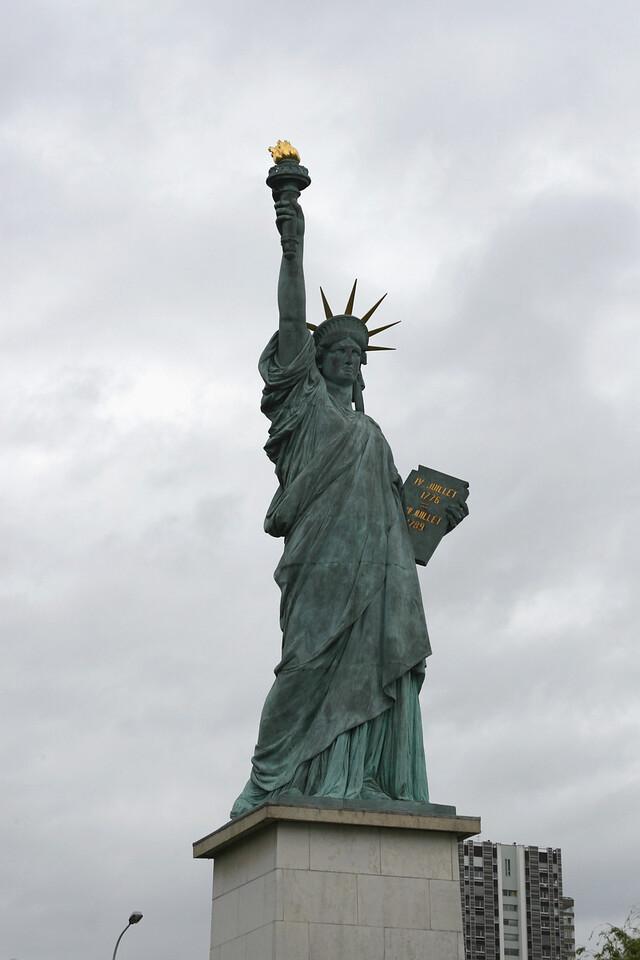 133 Statue of Liberty 1