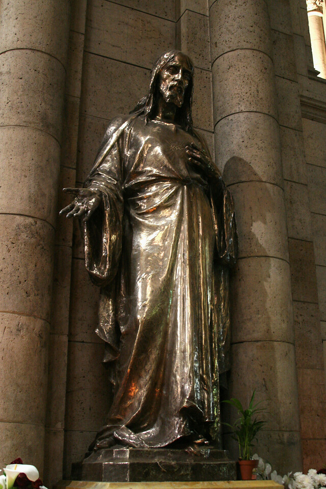 045 Sacre Coeur 10