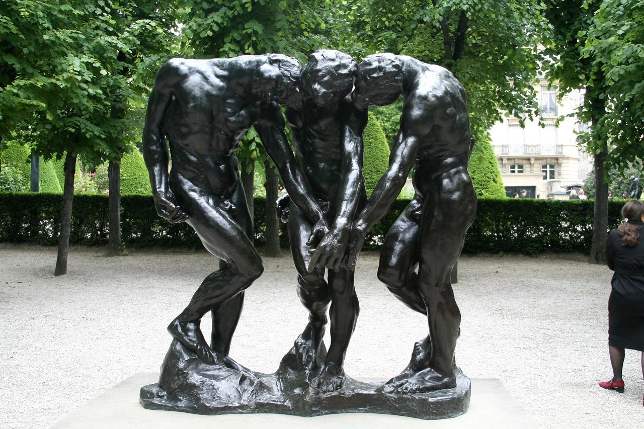089 Rodin Museum 3