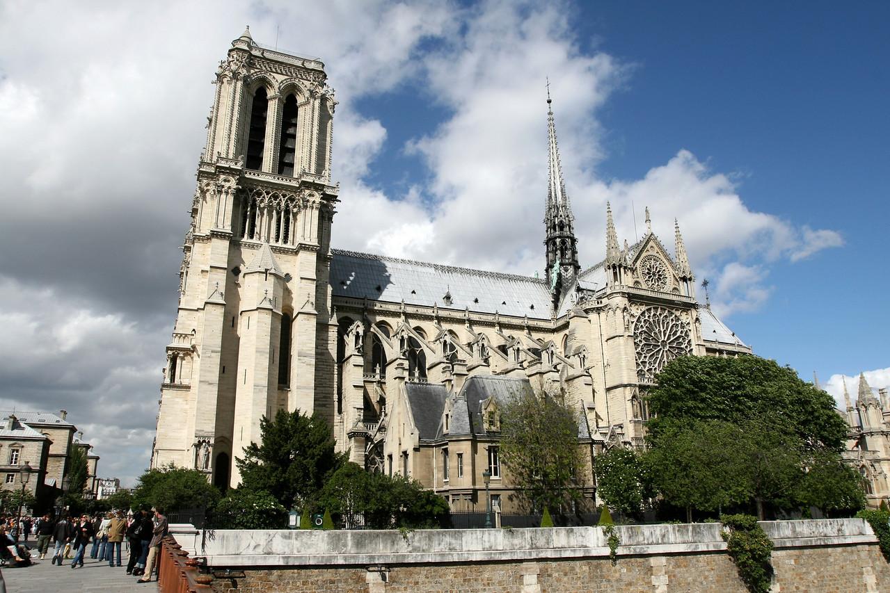 025 Notre Dame 4