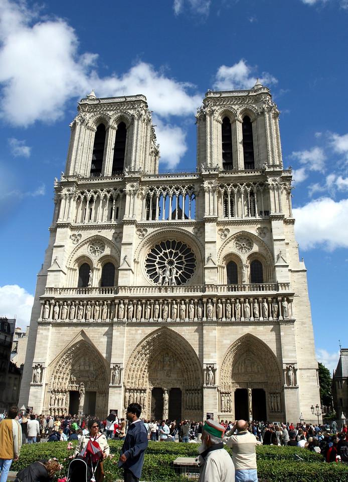 022 Notre Dame 1