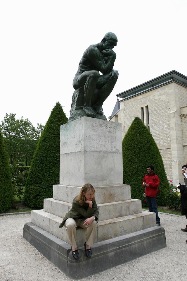 087 Rodin Museum 1