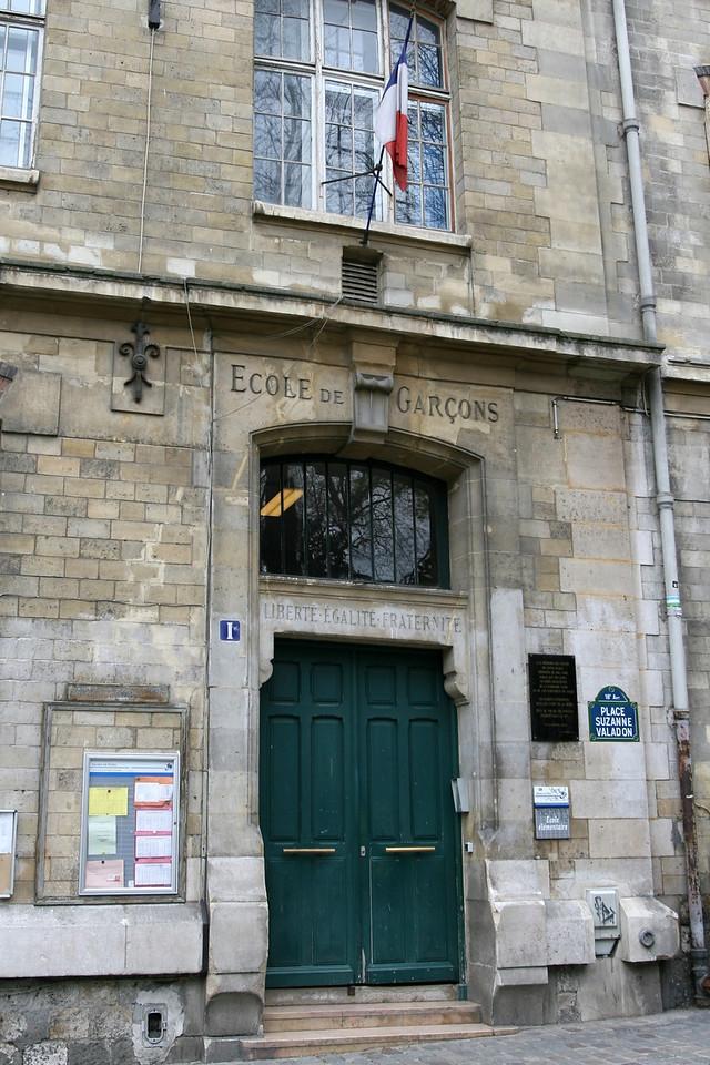 049 Montmartre 4