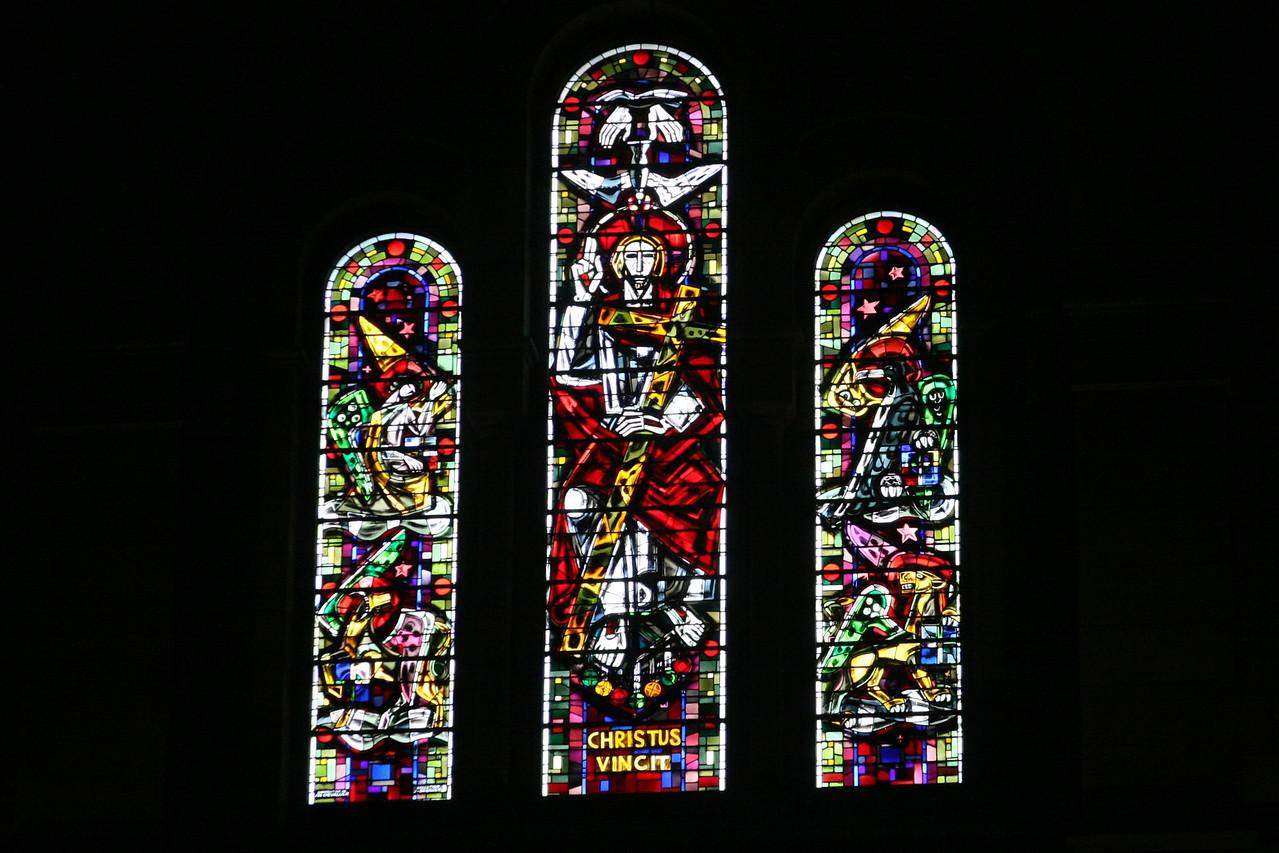 042 Sacre Coeur 6