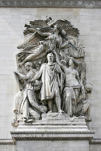 008 Arc de Triumphe 4