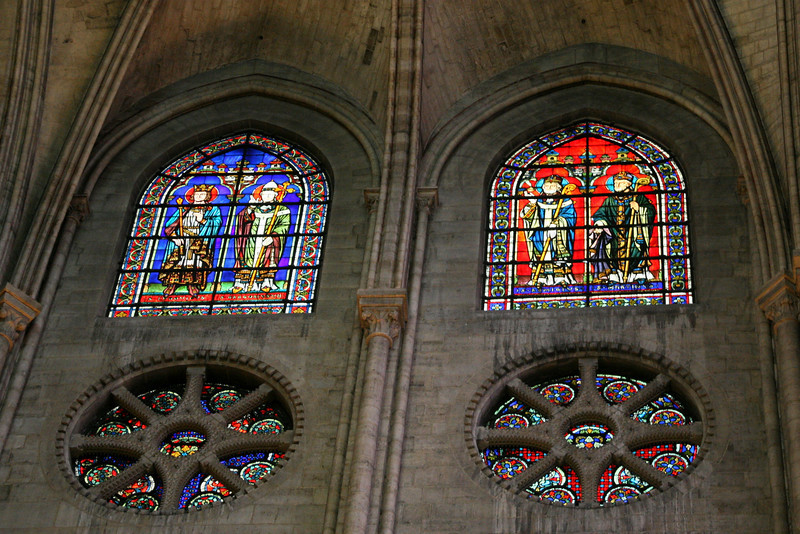 033 Notre Dame 12