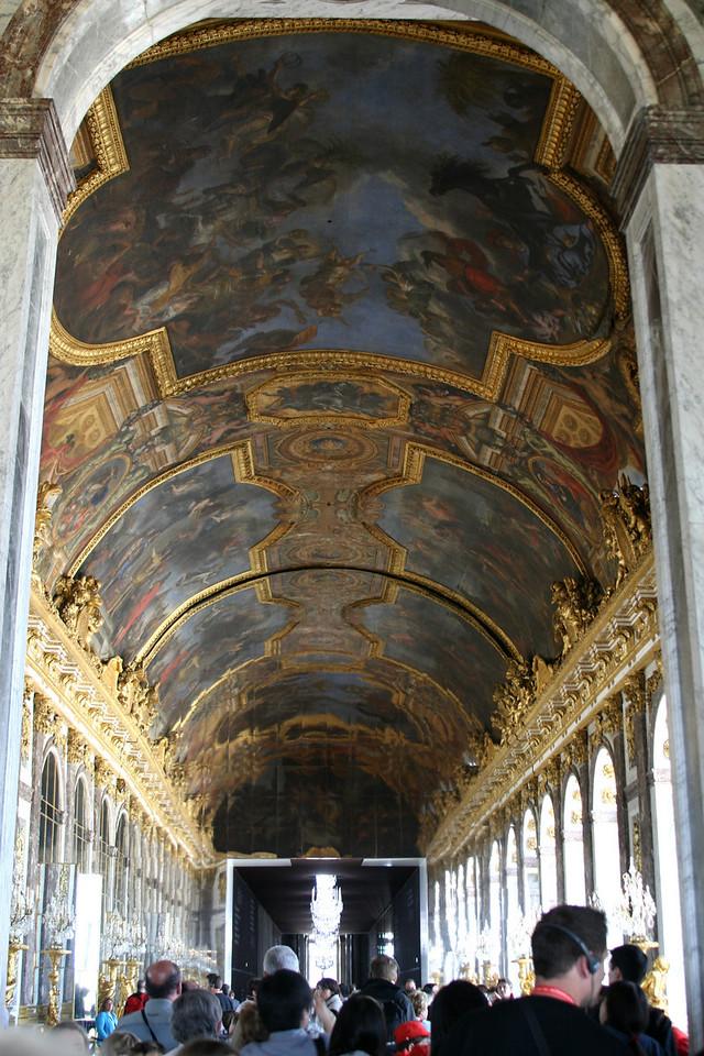 180 Versailles 3
