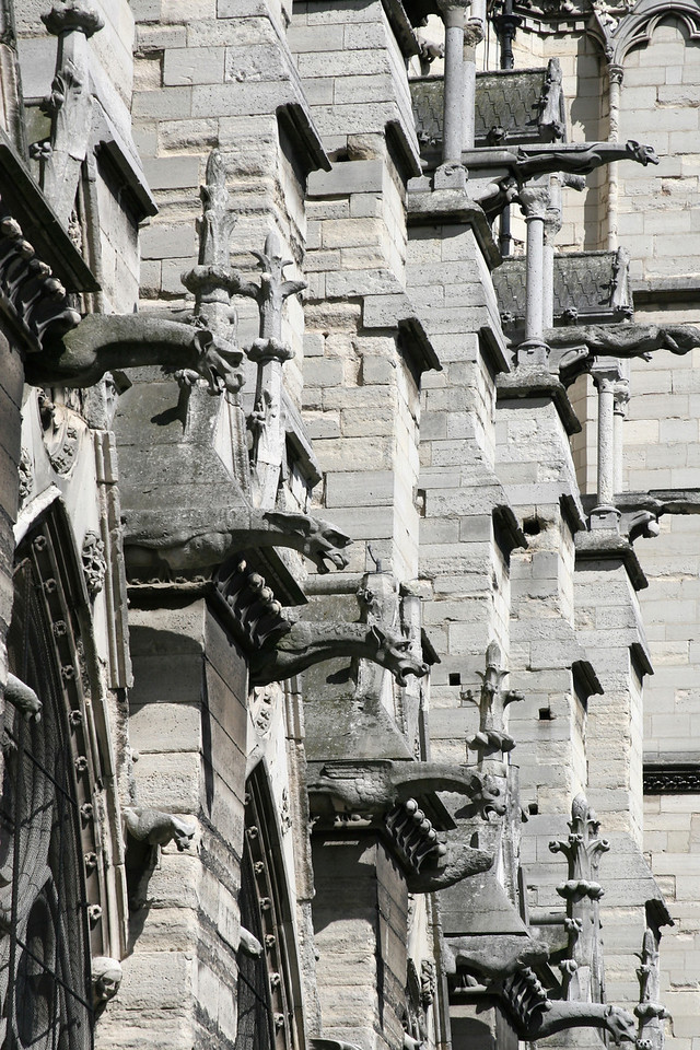 028 Notre Dame 7