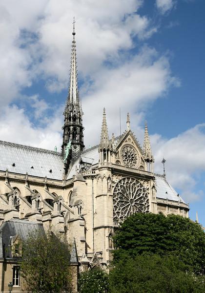 026 Notre Dame 5