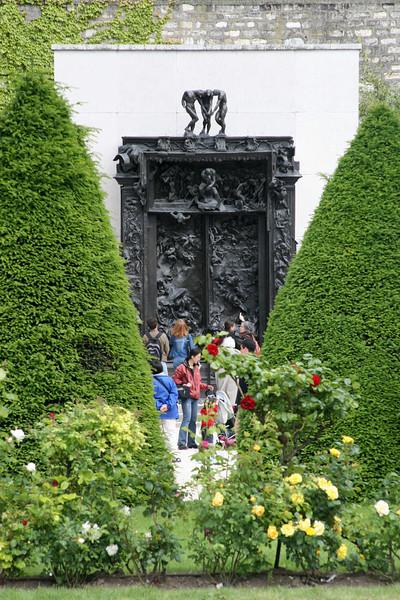 090 Rodin Museum 4