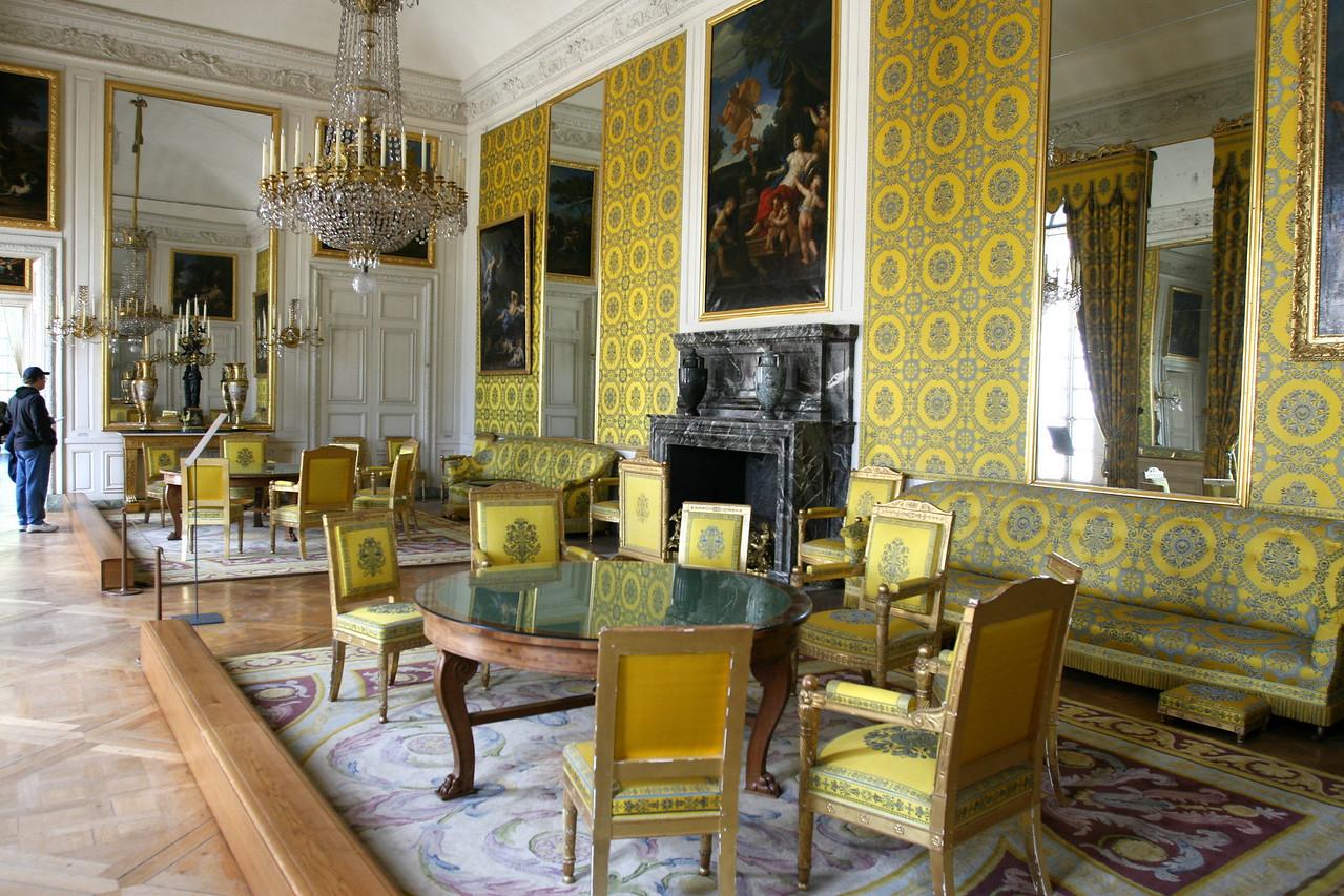186 Versailles Grand Trianon 3