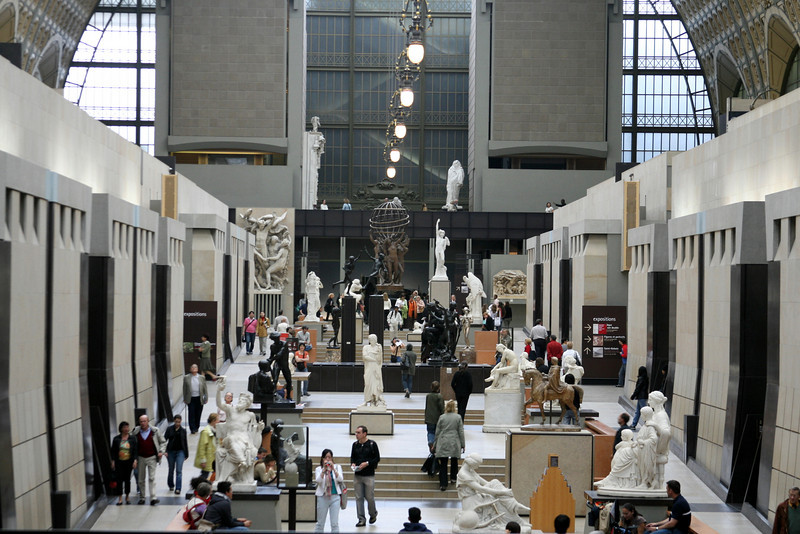 062 Musee D'Orsay 2