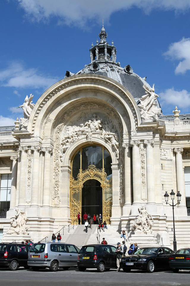 131 Petit Palais 2