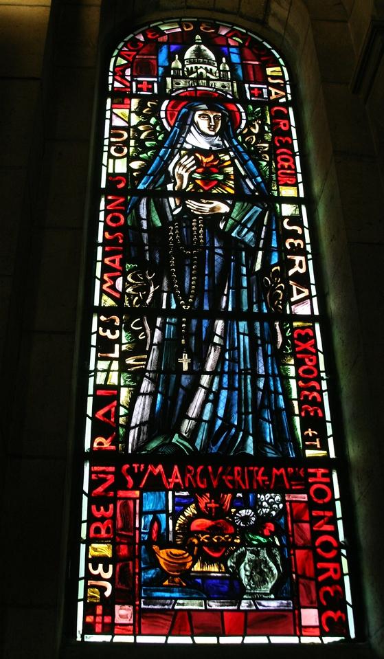 043 Sacre Coeur 7