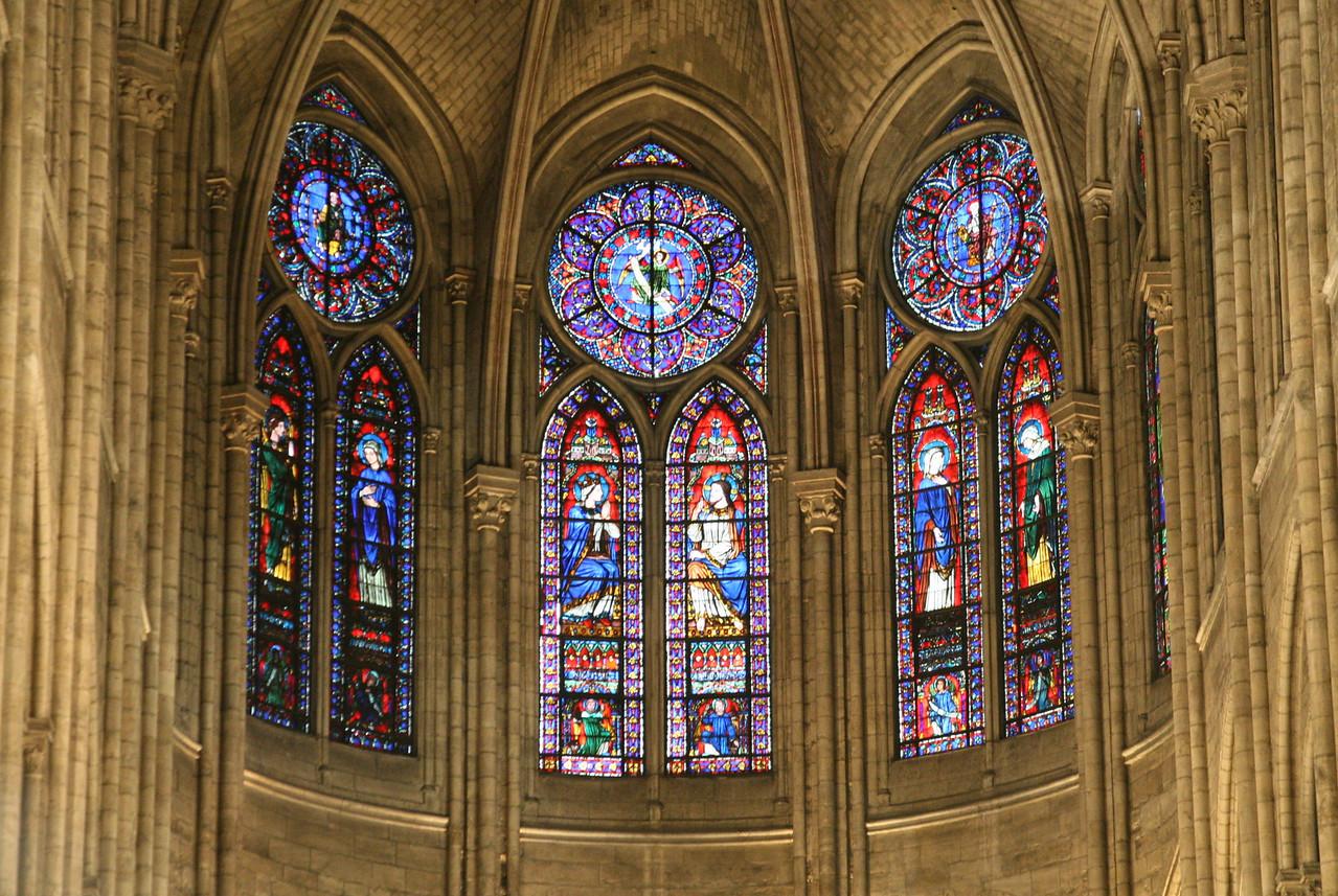 034 Notre Dame 13