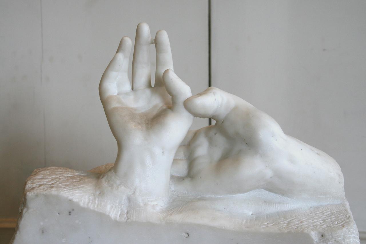 091 Rodin Museum 5
