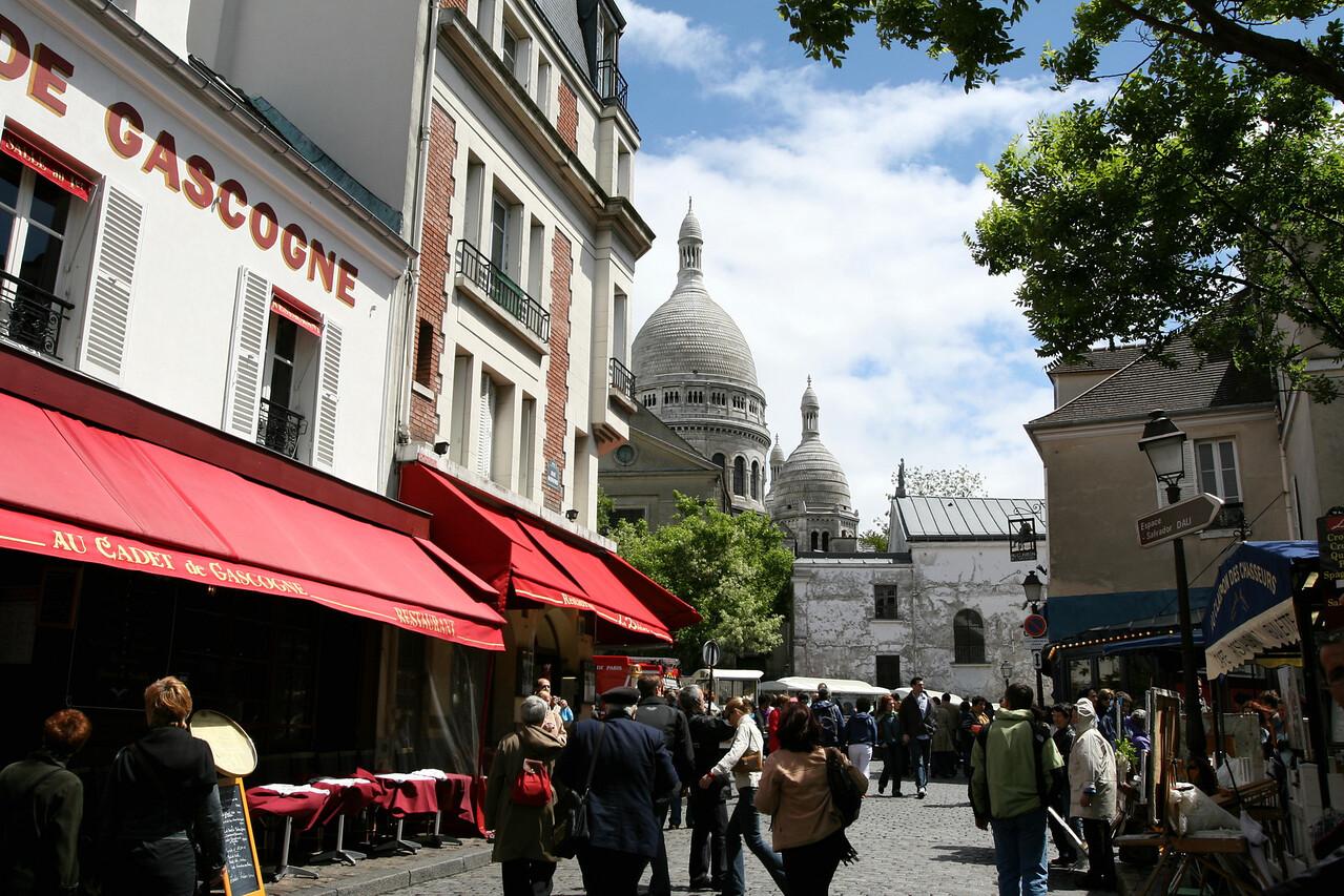 046 Montmartre 1