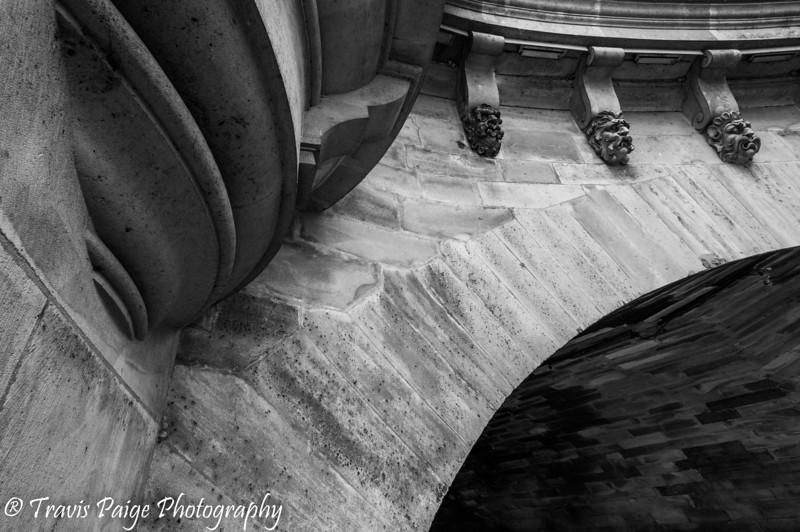 Pont Neuf Image 6